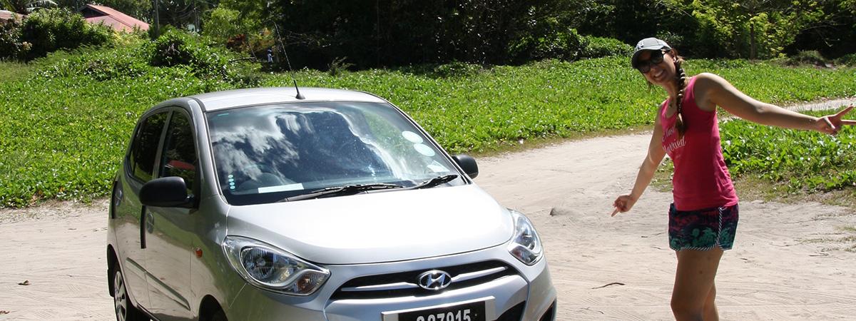 Autotour vs road trip, quelles différences ?